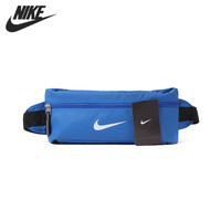 Original Nike men's Handbags Easy Sports Bags