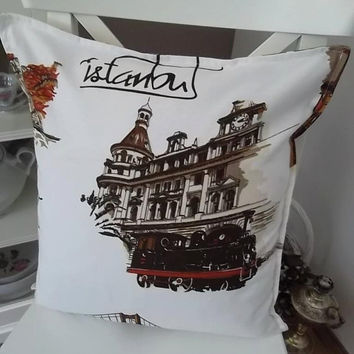Home decor     43 x 47 cm Decorative Pillows....