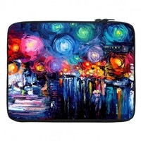 https://www.dianochedesigns.com/shop/shop-by-product/laptop-sleeves/new/laptop-aja-ann-midnight-harbor-xix.html