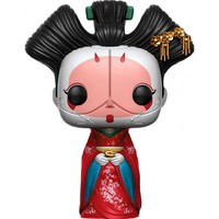 Ghost in the Shell | Geisha POP! VINYL