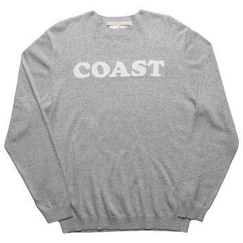 Altru Apparel Coast Sweater (Size M & L)