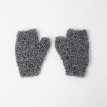 Hand Warmers by Lauren Manoogian