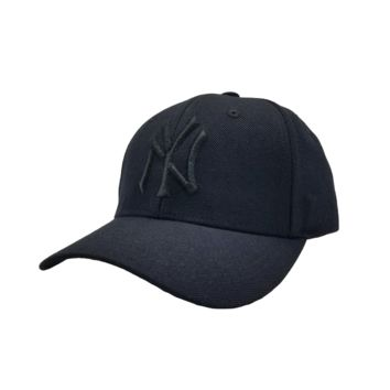 MLB NYCaps / All 30 Major League Baseball Teams Official Hat of Youth Little League and Adult Teams