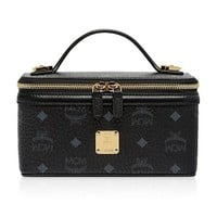Vanity Rock Star Case by MCM