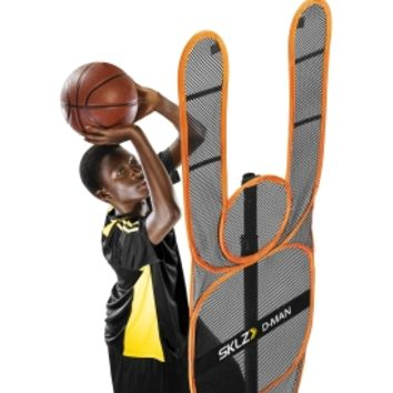 SKLZ D-Man Defensive Mannequin | DICK'S Sporting Goods
