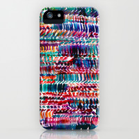Rain iPhone & iPod Case | Print Shop