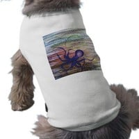 Toxic Pet Clothing from Zazzle.com