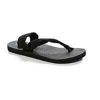 Sanuk Women's Yoga Sling It On Sandals - Black