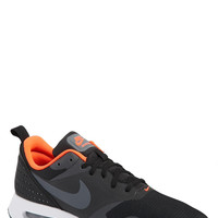 'Air Max Tavas' Sneaker (Men)