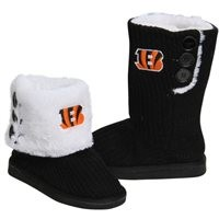 Cincinnati Bengals Apparel - Bengals Gear - Nike - Cincinnati Bengals Merchandise - Clothing - Shop - Store - Gifts