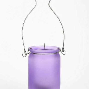 Plum & Bow Rainbow Candle Holder-