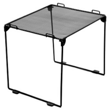 Mesh Locker Shelf - Collapsible: Target