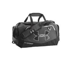 Under Armour UA Undeniable Storm SM Duffle