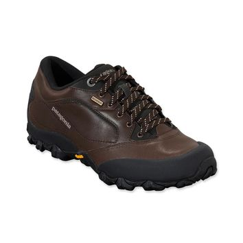 Patagonia Men's Drifter 2.0 Waterproof Shoe