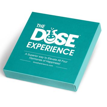 6 DOSE Experience