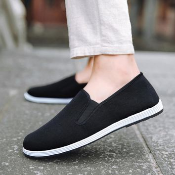 Running Shoes For Men Sneakers Hot Sale Jogging Sport Shoes Original Outdoor Trainer Breathable Gym Athletic Shoes  0724