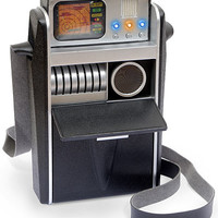 Star Trek Original Series Tricorder