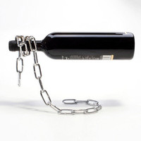 Peleg Design: Luckies Chain Bottle Holder, at 40% off!