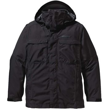 Patagonia Snowshot Freeride Jacket - Men's