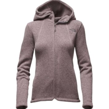 The North Face Women's Crescent Full-Zip Hoodie | DICK'S Sporting Goods