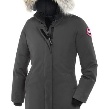 Canada Goose hats sale store - Best Canada Goose Parka Products on Wanelo
