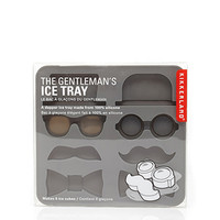 The Gentleman's Ice Tray Grey One