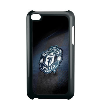 manchester united new iPod Touch 4 iPod Touch 5 iPod Touch 6 Case