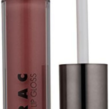 LORAC Alter Ego Highly Pigmented Soft Vanilla Lip Gloss, Ceo