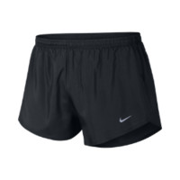"Nike 2"" Raceday Men's Running Shorts"