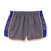 University of Florida Campus Short