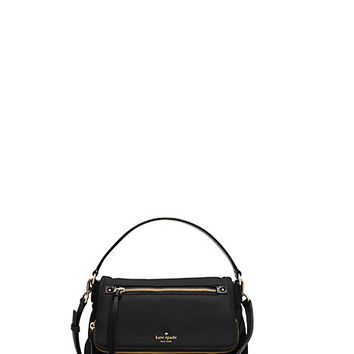 Kate Spade Cobble Hill Small Toddy