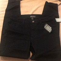 NWT Forever 21 Plus-size Skinny Jeans