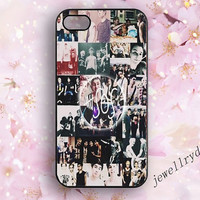 5sos iPhone 4/4s case,Ashton Irwin 5SOS iPhone 5/5s,iPhone 5c case,5SOS summer samsung Galaxy S3,S4,S5 case,personality 5SOS gifts