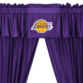 Valance Lakers