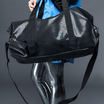 Bag by RAINS - ACCESSORIES & BAGS