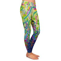 https://www.dianochedesigns.com/leggings-john-nolan-abstract-2.html