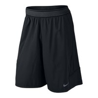 Nike Store. Nike Grid Zone Men's Training Shorts