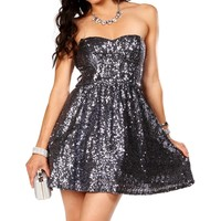 Sale-jazzlynn-prom Dress