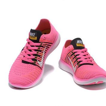 Nike: leisure sports shoes net surface breathable running shoes,Women's shoes