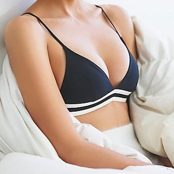 Love Stories Womens Mon Amour Bra
