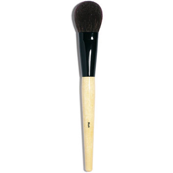 Blush Brush | BobbiBrown.com