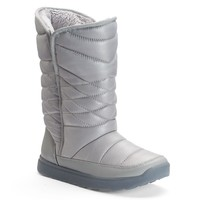 Tek Gear Women's Tall Puff Winter Boots