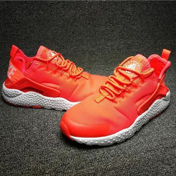 Nike Air Huarache Womem Men Sneakers Sport Running Shoes-5