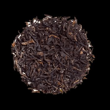 Harsha Loose Black Tea