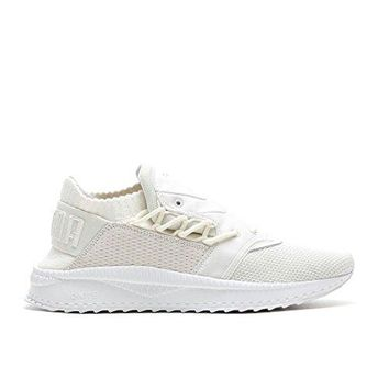 PUMA Select Men's Tsungi Shinsei Sneakers