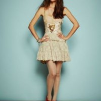 Free People Ana?s Limited Edition Ballet Dreams Dress at Free People Clothing Boutique