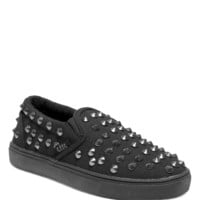 Phine Slip On Sneaker - Shoes - Accessories | GYPSY WARRIOR