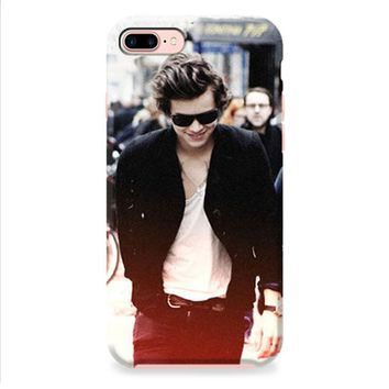 Harry Styles 2 iPhone 8 | iPhone 8 Plus Case