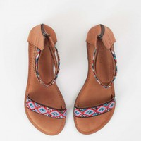 Altar'd State Moving Forward Sandal | Altar'd State