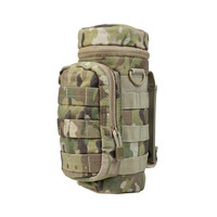 H2O Pouch Color- Multicam